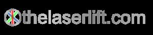laserlift-logo-372x87