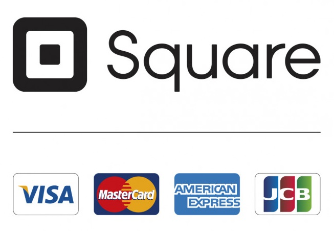 square-payment-cards